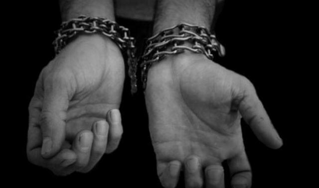 Piden a la SCJN atraer caso de desaparición forzada