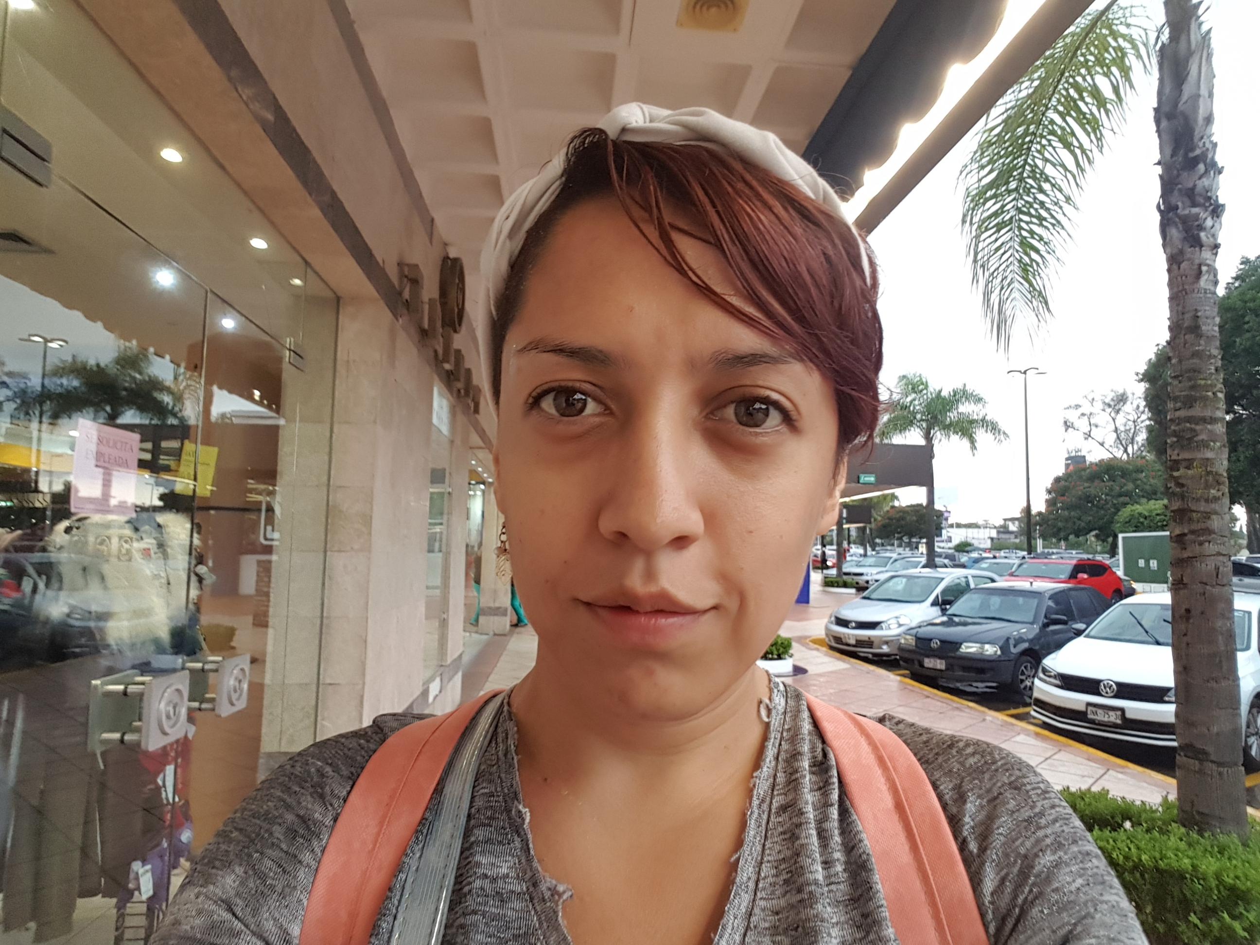 Gladys Trujillo