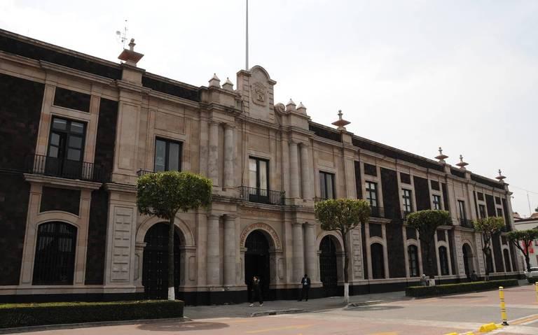 Discriminatoria la convocatoria del Poder Judicial para elegir magistrados