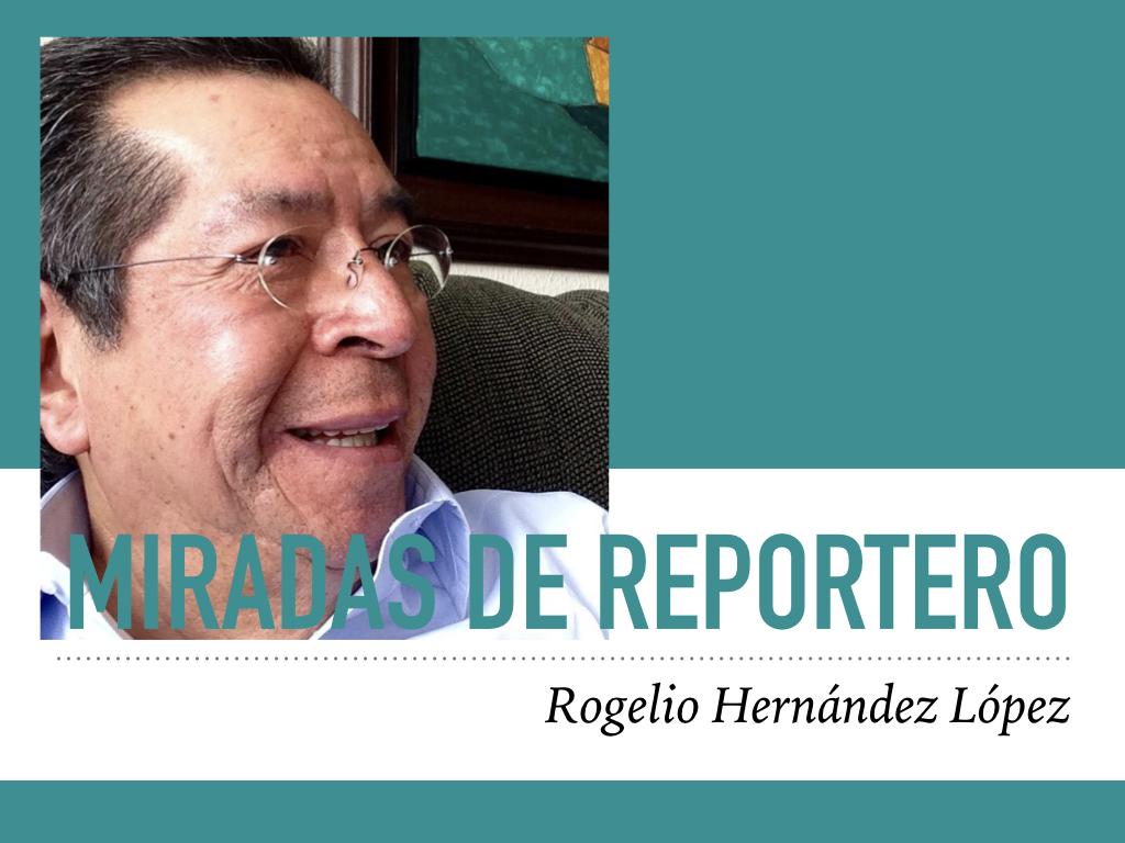 Audacia de la CODH del Edomex, pretende oficializar 9 obligaciones de periodistas