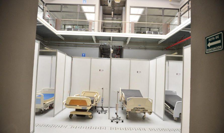 Brinda Gobierno apoyo funerario por la pandemia