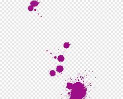 Rastros forenses: Sangre